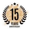 15th_Anniversary_Logo_100.png